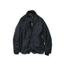UE-178012-BLACK-thumb-600x600-33050.jpg