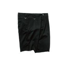 UE-180013-BLACK-thumb-600x600-34903.jpg