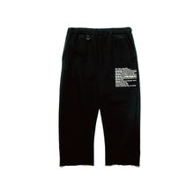 UE-180057-BLACK-thumb-600x600-33870.jpg