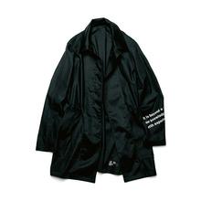 UE-189000-BLACK REVERSE FRONT(BLOG)-thumb-600x600-35753.jpg