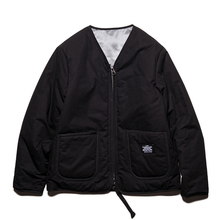 UE-192006-BLACK-thumb-600x600-40879.jpg