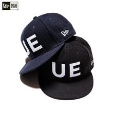 UE-192081-thumb-600x600-42185.jpg