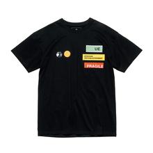 UE-200009-BLACK-NEW-thumb-600x600-45411.jpg