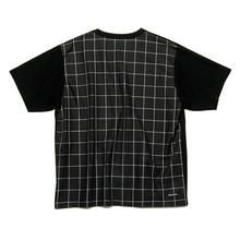 UE-200012-BLACK-BACK-NEW-thumb-600x600-45229.jpg