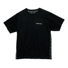 UE-200012-BLACK-NEW-thumb-600x600-45227.jpg