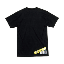 UE-200026-BLACK-BACK-NEW-thumb-600x600-45251.jpg