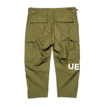 UE-200058-khaki-back-NEW-thumb-600x600-44431.jpg