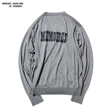 UE-210013-GRAY-BACK-900-LOGO-thumb-600x600-48525.jpg