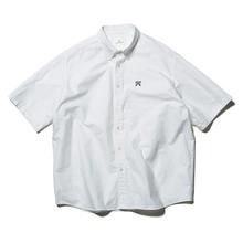 UE-210019-WHITE-900-thumb-600x600-49823.jpg