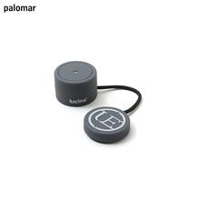 UE-210084-900-LOGO-thumb-600x600-49127.jpg