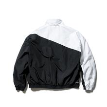 fcrb-178053-black-reverse-back-thumb-600x600-33234.jpg