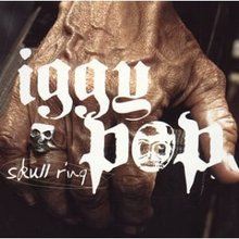 iggy pop skull ring.jpg