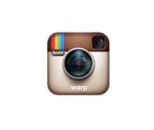 instagram-button sw.jpg