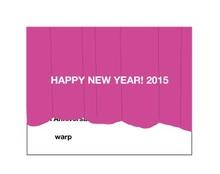 new-year-2015r.jpg