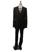ripvanwinkle Suits.jpg