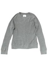 sc.0001b gray.jpg