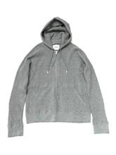 sc.0002b gray.jpg