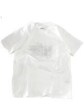 sc0191SS21 white.jpg