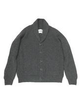 sk.0004 gray.jpg