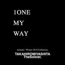 soloist1onemyway.jpeg