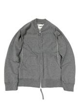 swc0004aAW17 gray.jpg