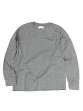 swc0011aAW17 gray.jpg