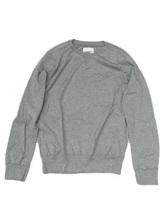 swc0013aAW17 gray.jpg