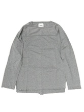 swc0014aAW17 gray.jpg